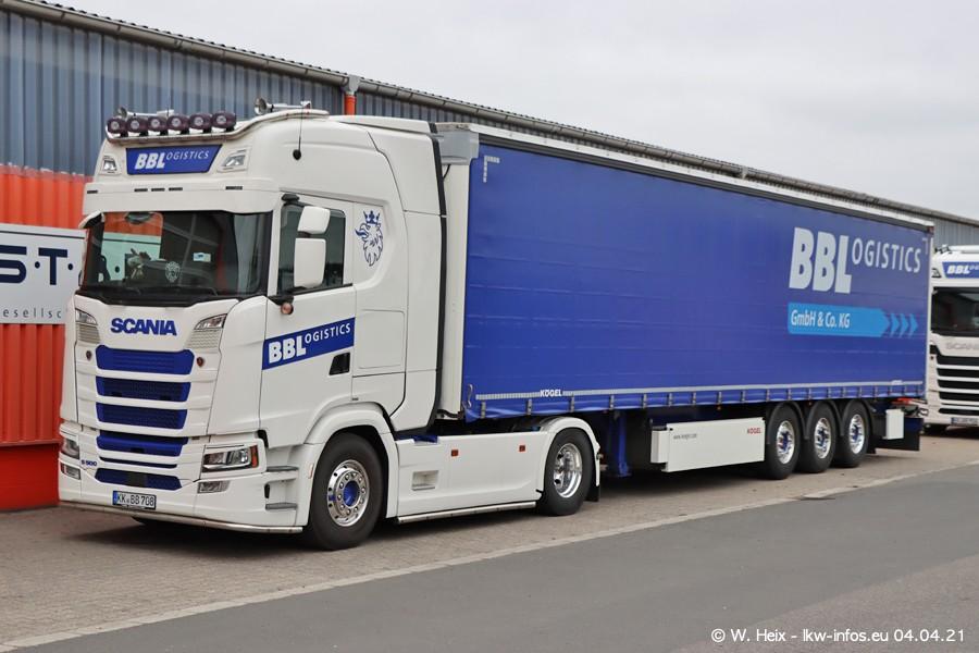 20210404-BB-Logistics-00002.jpg