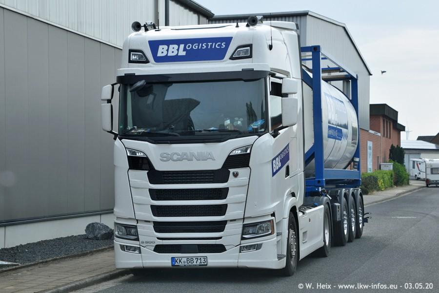 Scania-S-NextGen-2020050-001.jpg