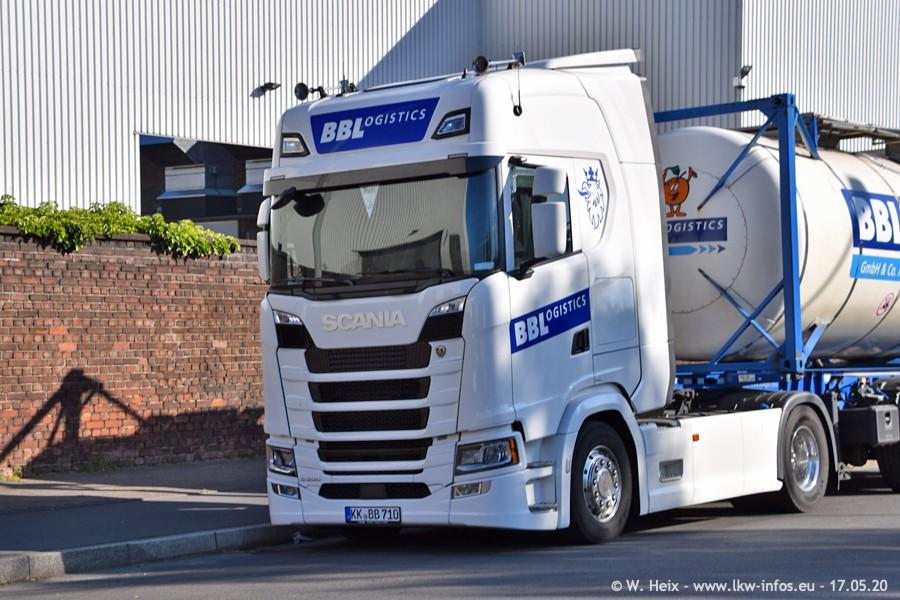 Scania-S-NextGen-20200517-002.jpg