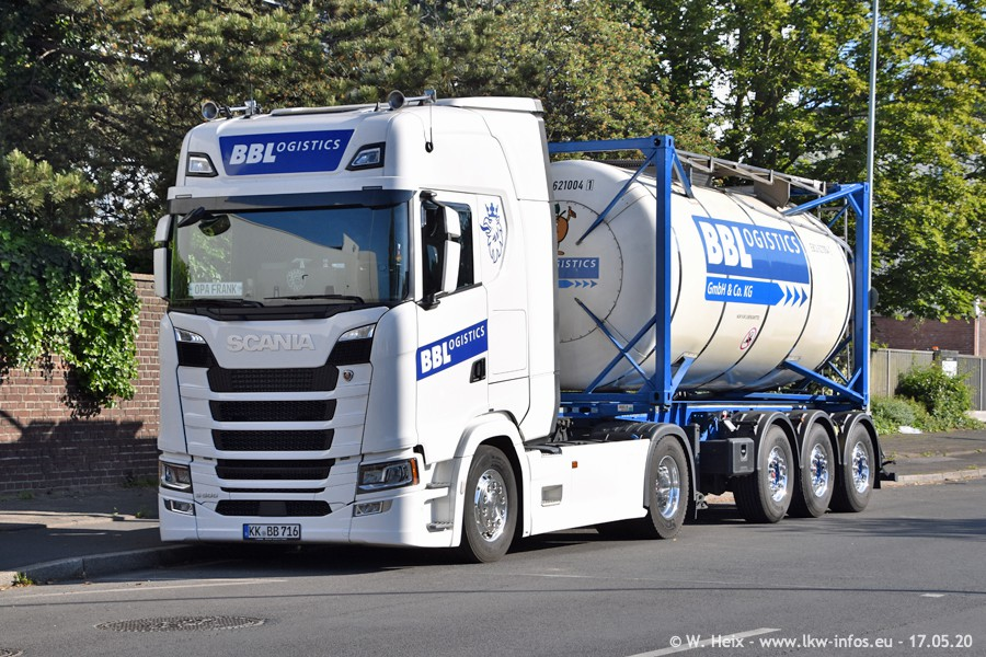 Scania-S-NextGen-20200517-003.jpg