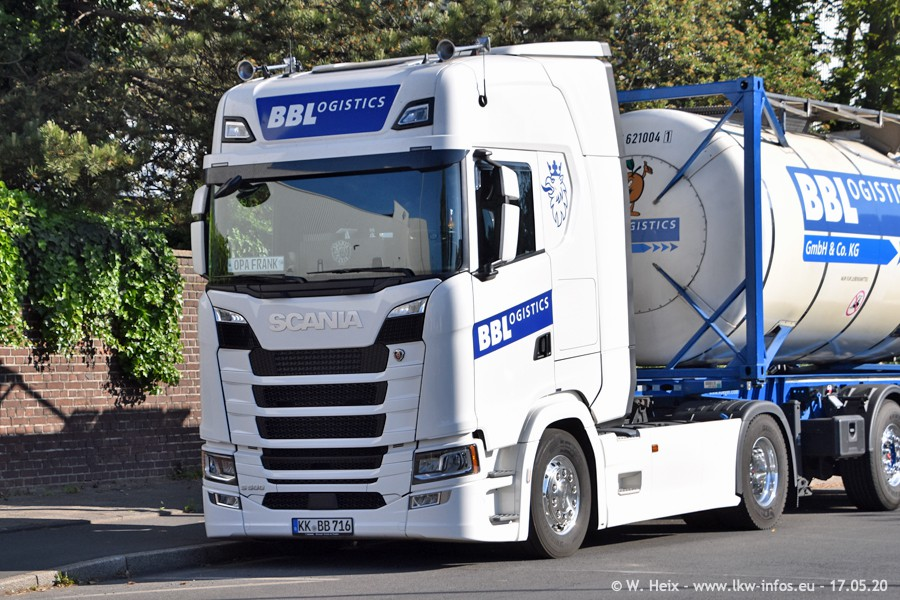 Scania-S-NextGen-20200517-004.jpg