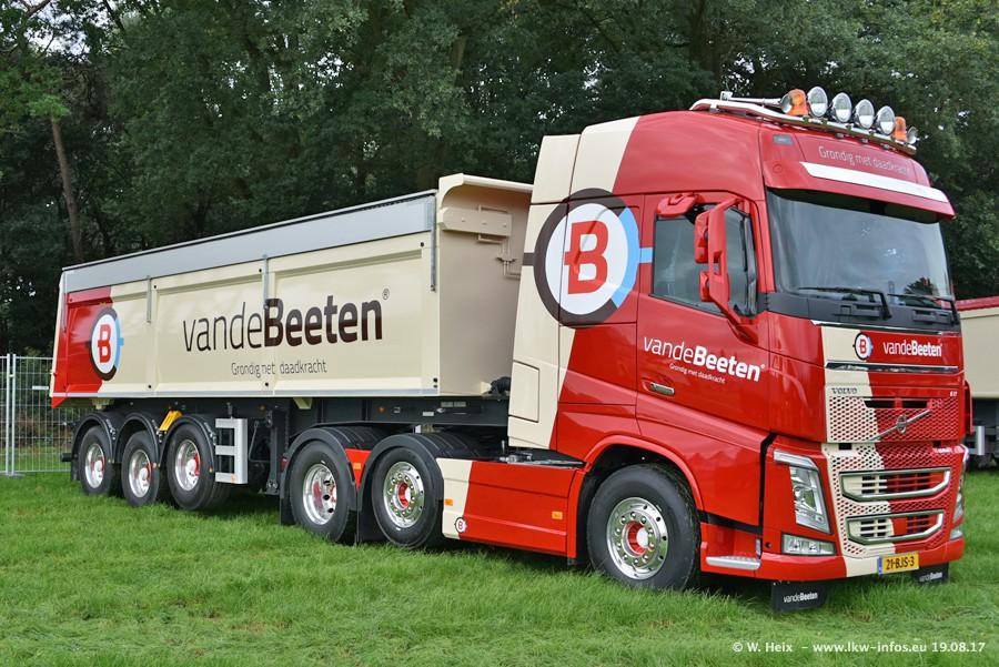 20170909-Beeten-van-de-00001.jpg