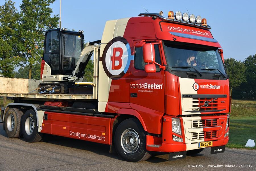 20180303-Beeten-van-de-00011.jpg