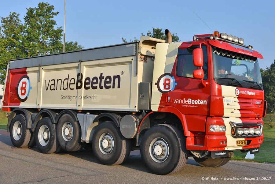 20180303-Beeten-van-de-00015.jpg