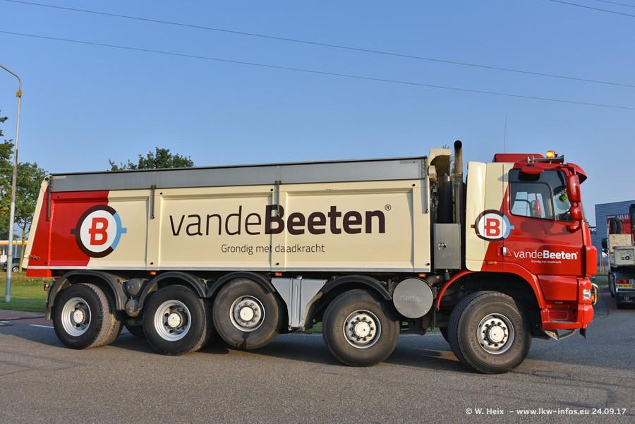 20180303-Beeten-van-de-00016.jpg