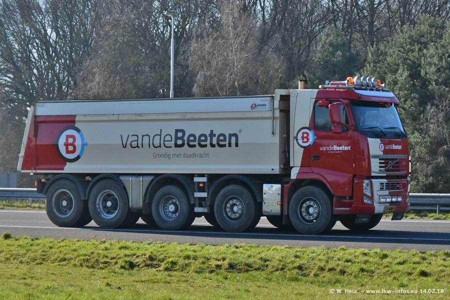20180303-Beeten-van-de-00017.jpg
