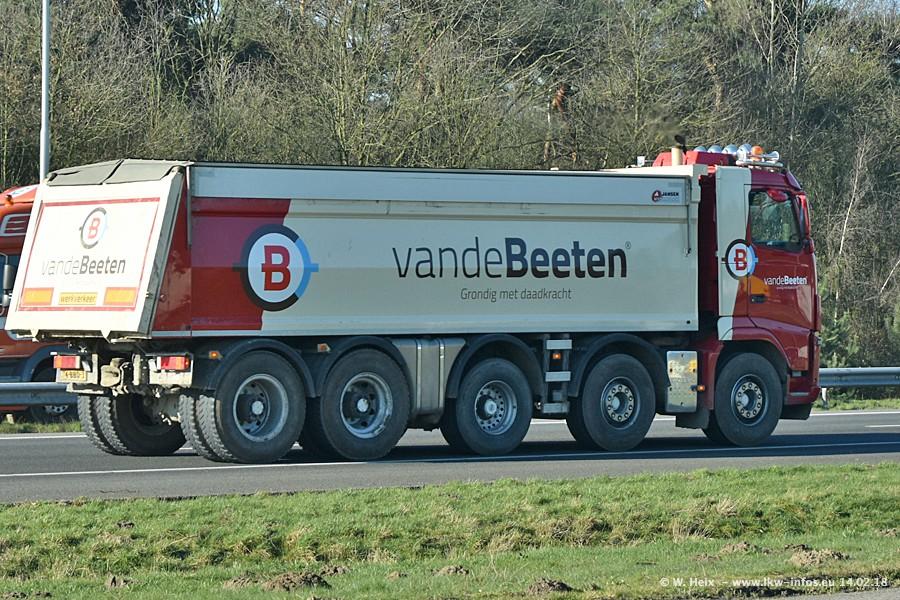 20180303-Beeten-van-de-00018.jpg