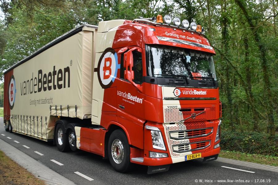 20191119-Beeten-van-de-00011.jpg