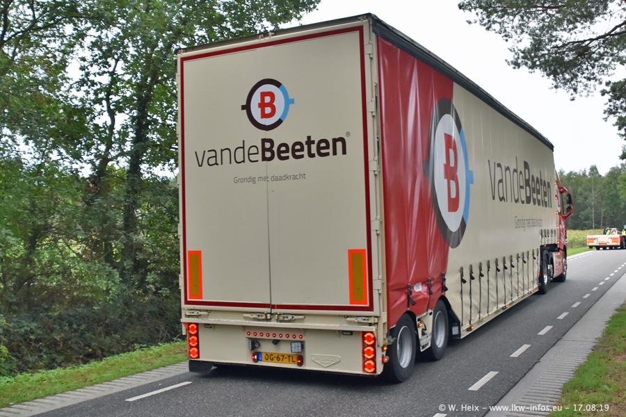 20191119-Beeten-van-de-00012.jpg