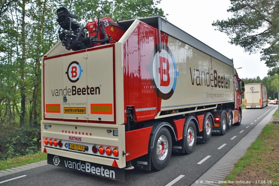 20191119-Beeten-van-de-00016.jpg