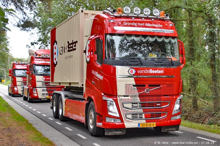 20191119-Beeten-van-de-00018.jpg