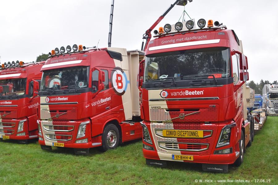 20191119-Beeten-van-de-00028.jpg