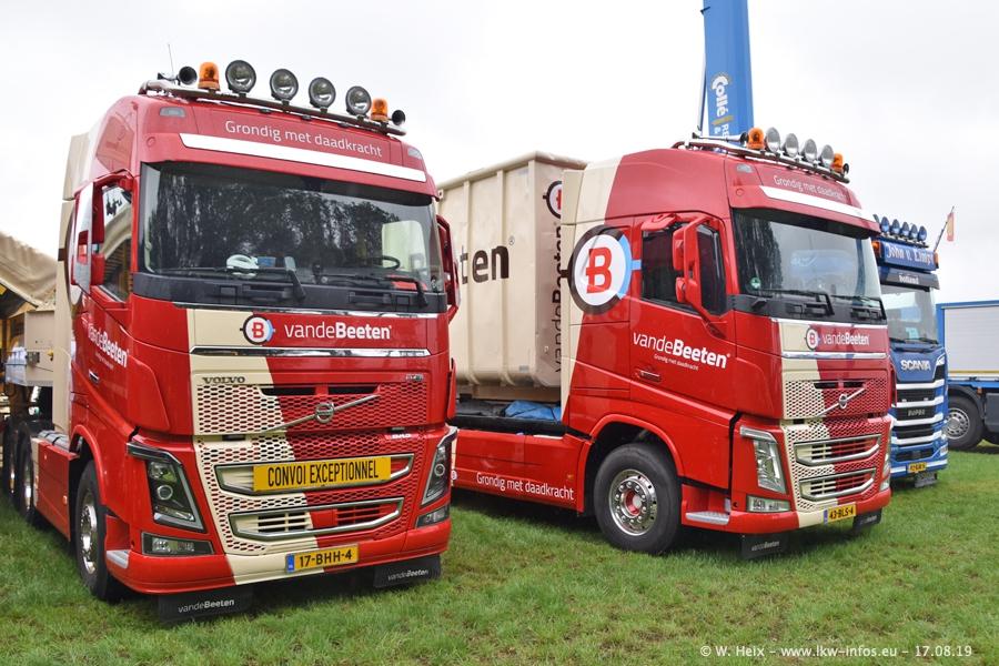 20191119-Beeten-van-de-00029.jpg