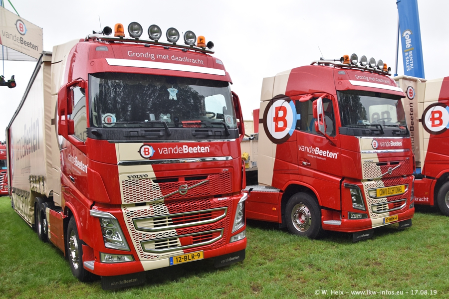 20191119-Beeten-van-de-00031.jpg