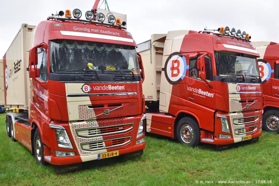 20191119-Beeten-van-de-00035.jpg
