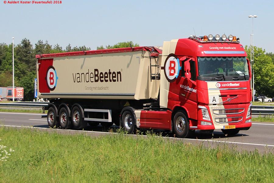 20200904-Beeten-van-de-00001.jpg