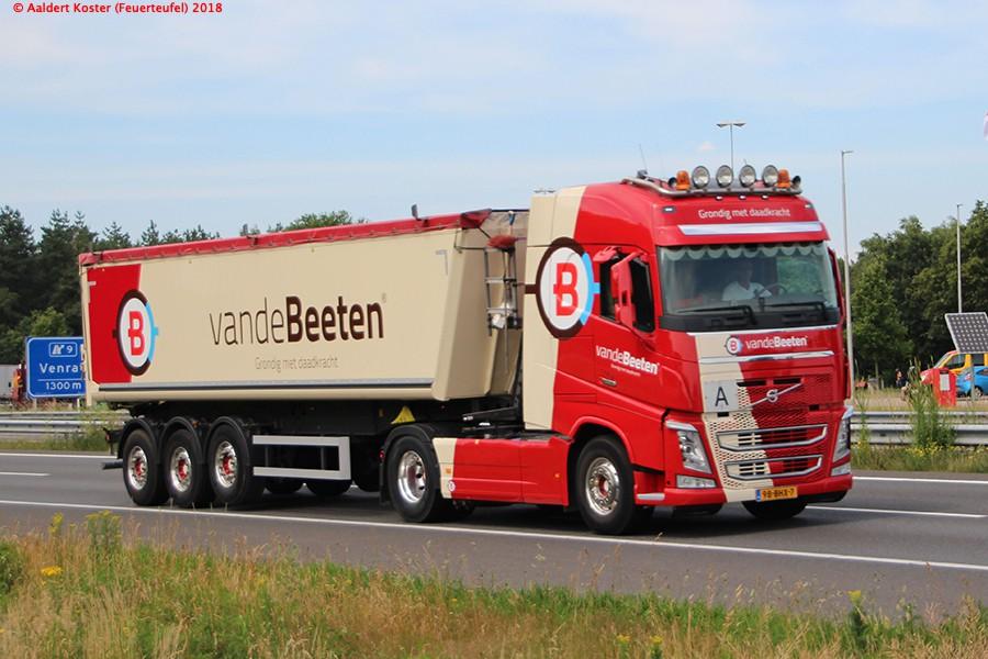 20200904-Beeten-van-de-00002.jpg