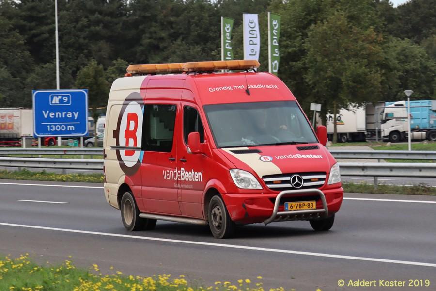 20200904-Beeten-van-de-00006.jpg
