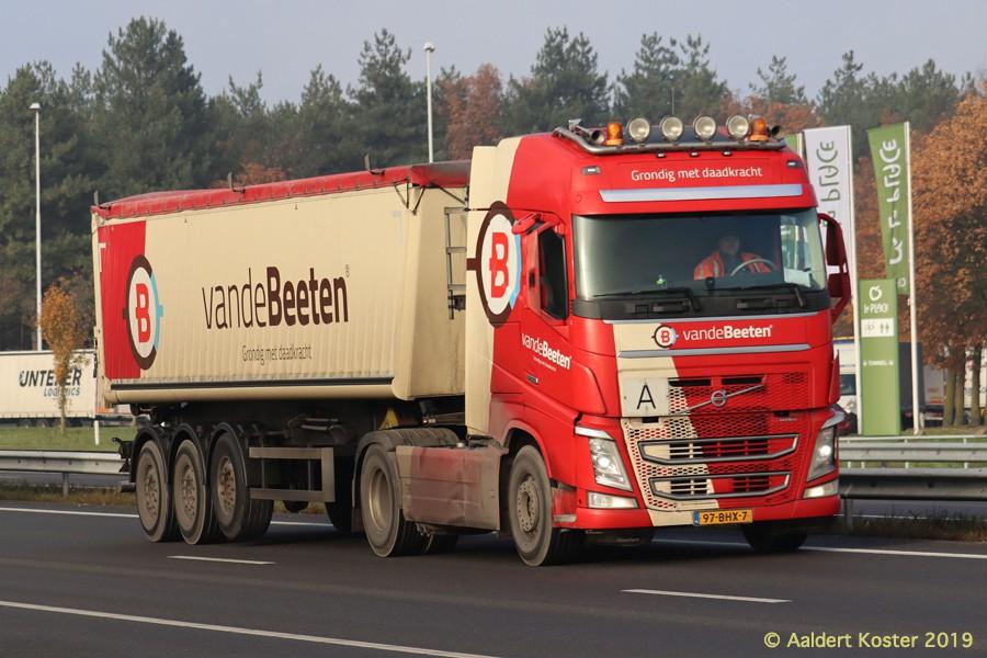 20200904-Beeten-van-de-00008.jpg