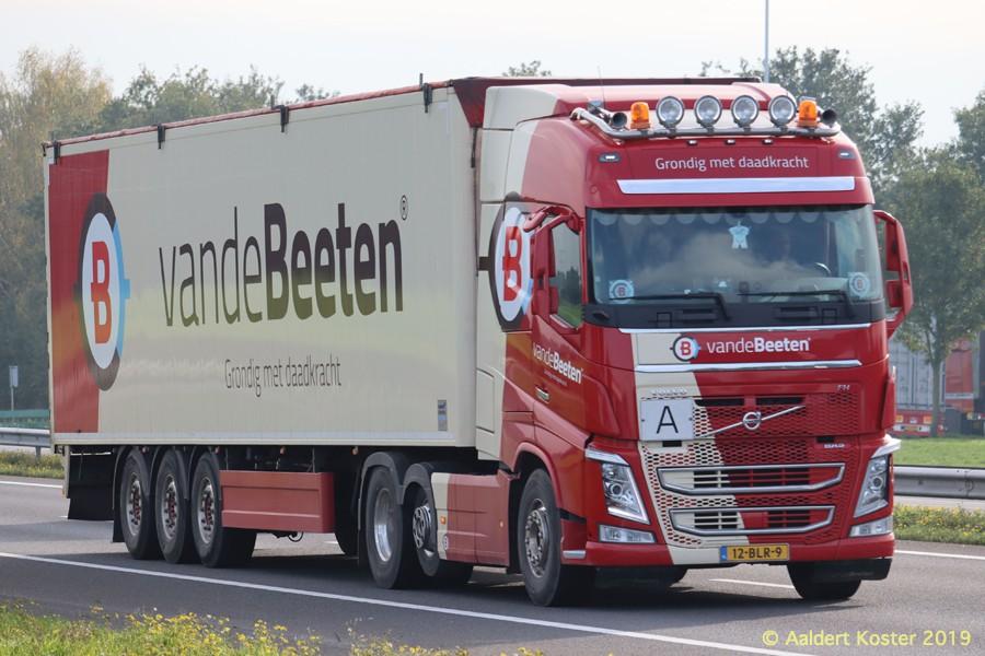 20200904-Beeten-van-de-00009.jpg