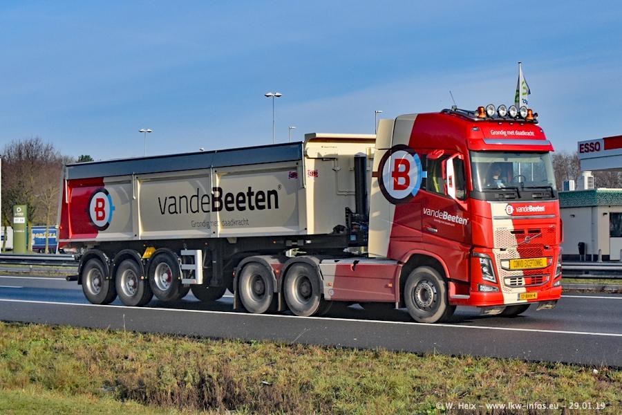 Beeten-van-de-20190129-001.jpg