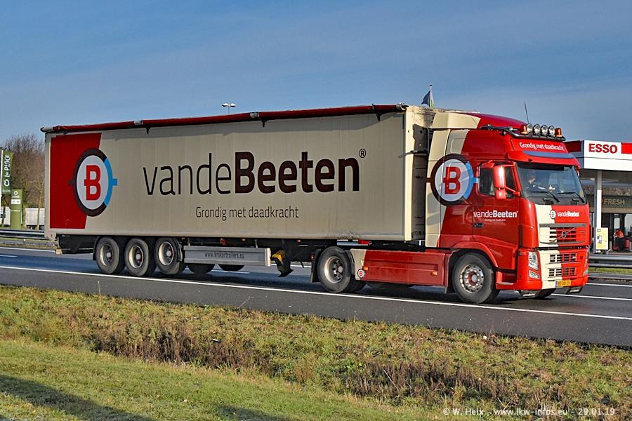 Beeten-van-de-20190129-002.jpg