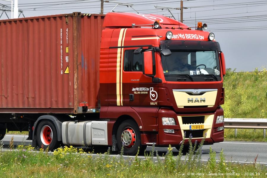 20200726-Berg-van-den-00015.jpg