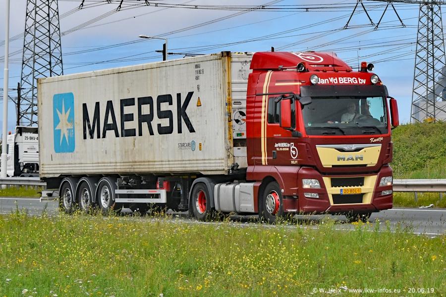 20200726-Berg-van-den-00018.jpg