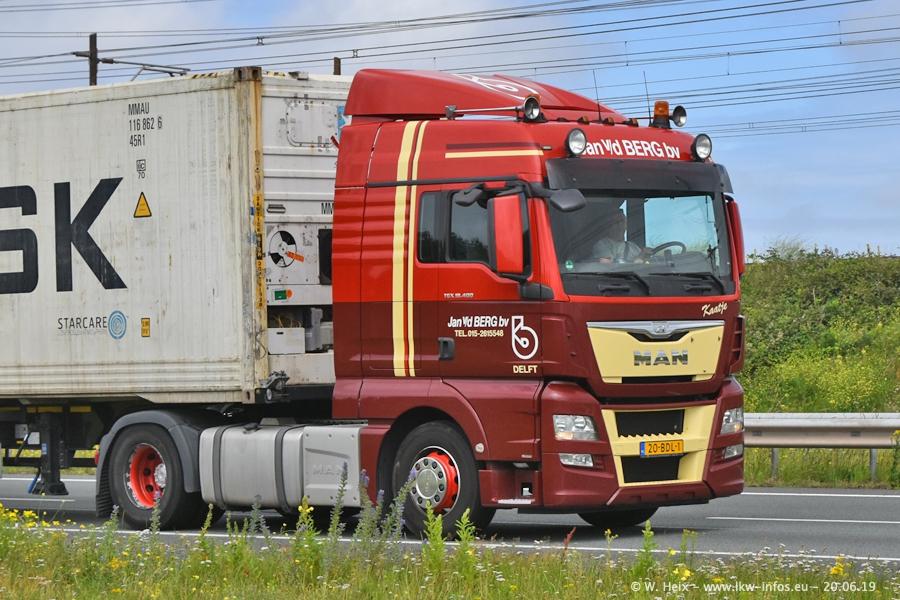 20200726-Berg-van-den-00019.jpg