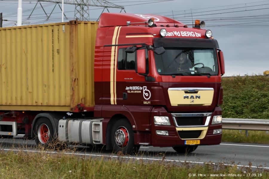 20200726-Berg-van-den-00023.jpg