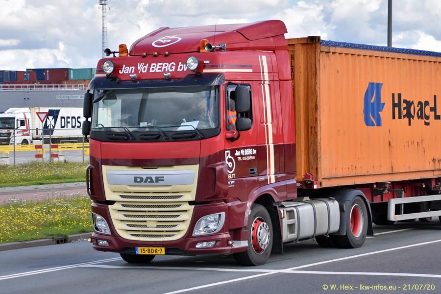 20200726-Berg-van-den-00035.jpg