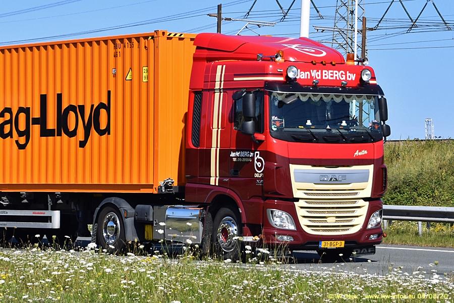 20200819-Berg-van-den-00012.jpg