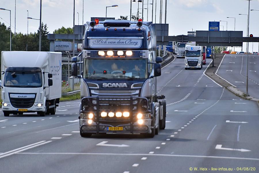 20200819-Berg-van-den-Mick-00002.jpg