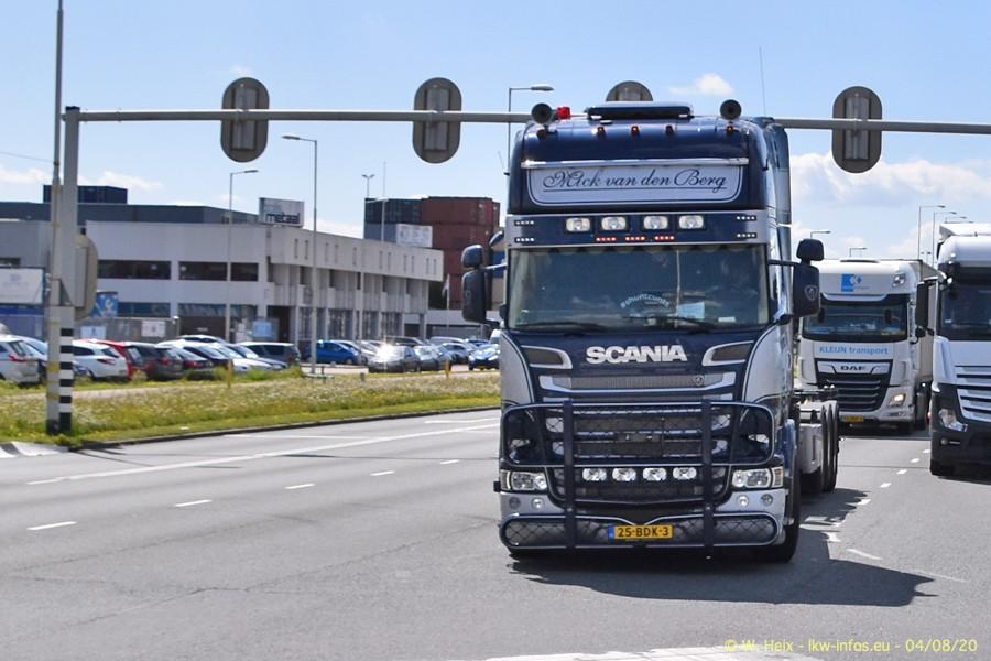 20200819-Berg-van-den-Mick-00005.jpg