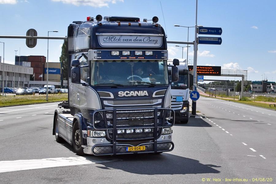 20200819-Berg-van-den-Mick-00006.jpg