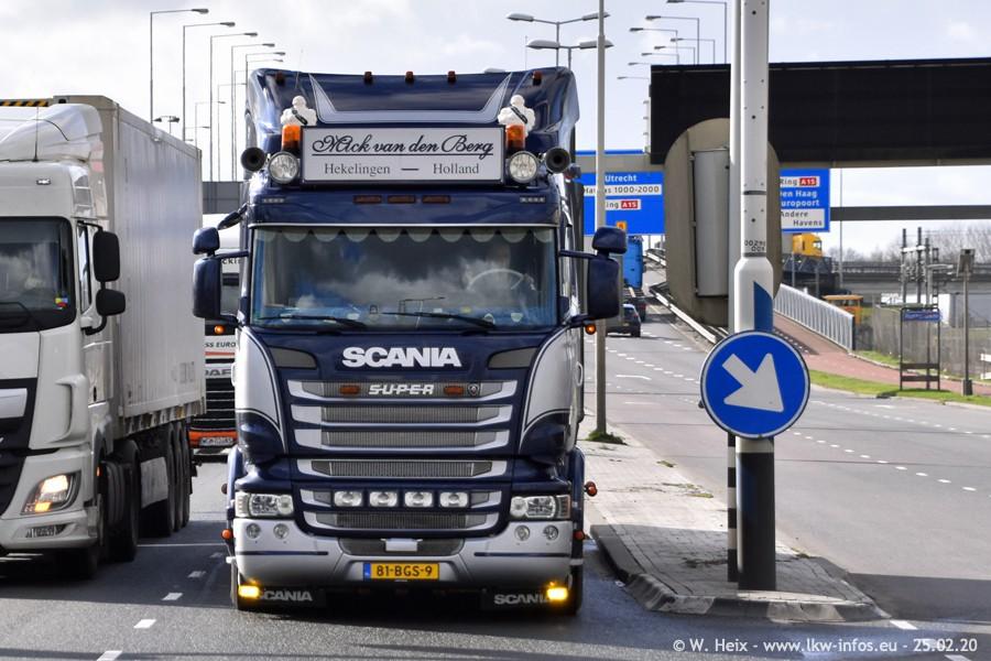 20200819-Berg-van-den-Mick-00012.jpg