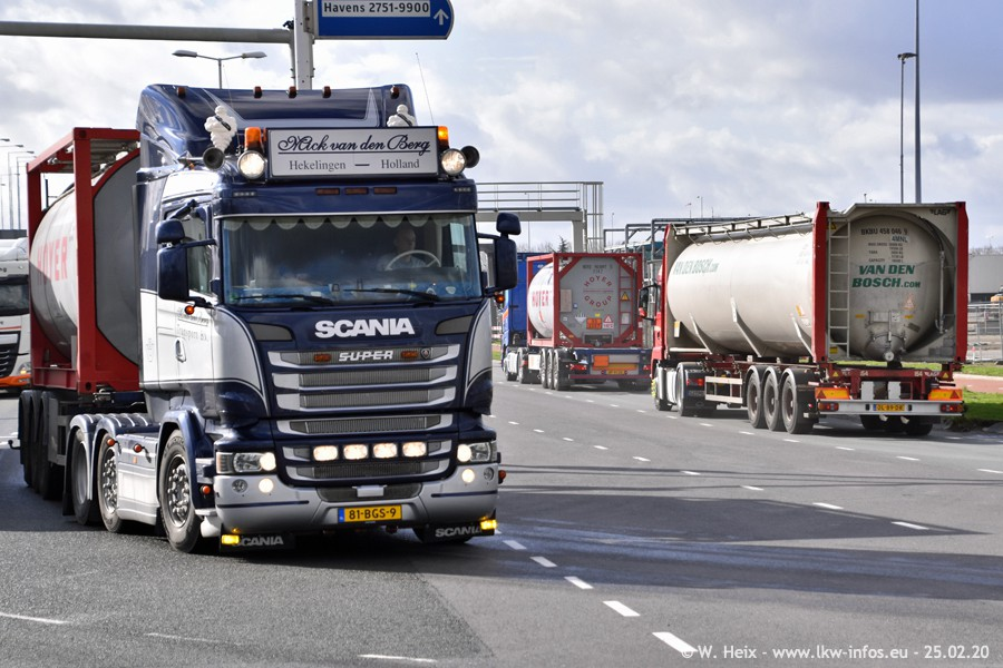 20200819-Berg-van-den-Mick-00014.jpg