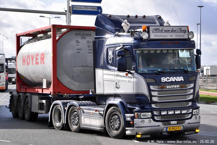 20200819-Berg-van-den-Mick-00015.jpg
