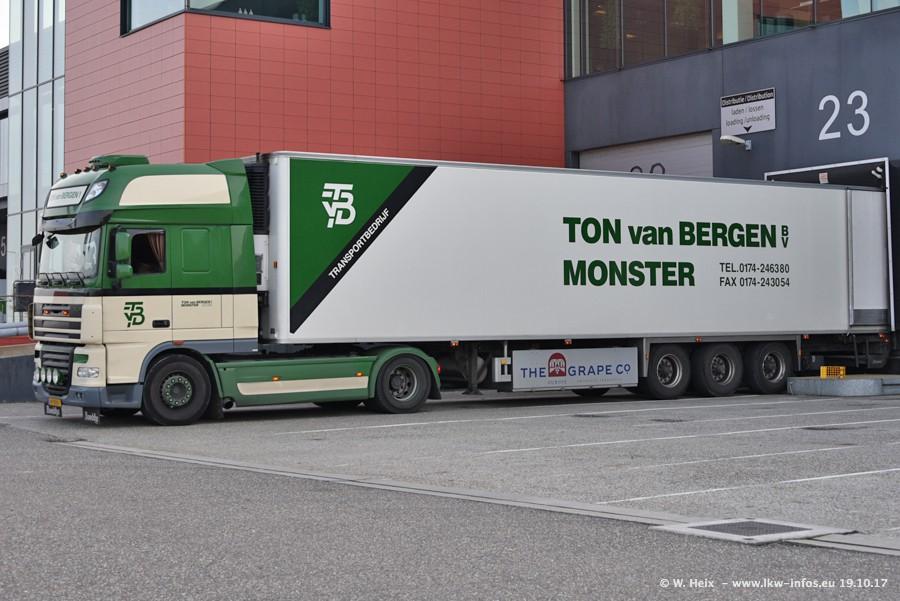 20180120-Bergen-van-00001.jpg