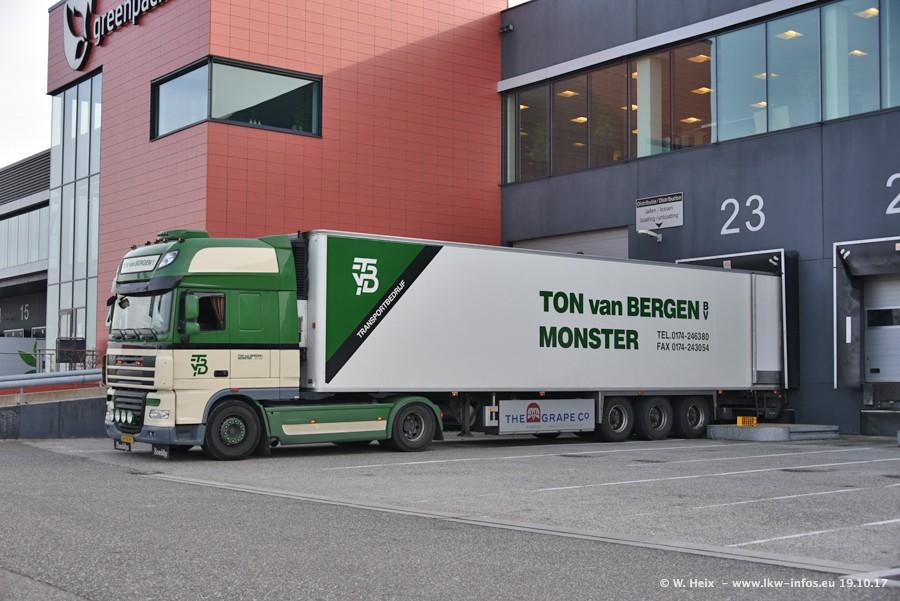 20180120-Bergen-van-00002.jpg