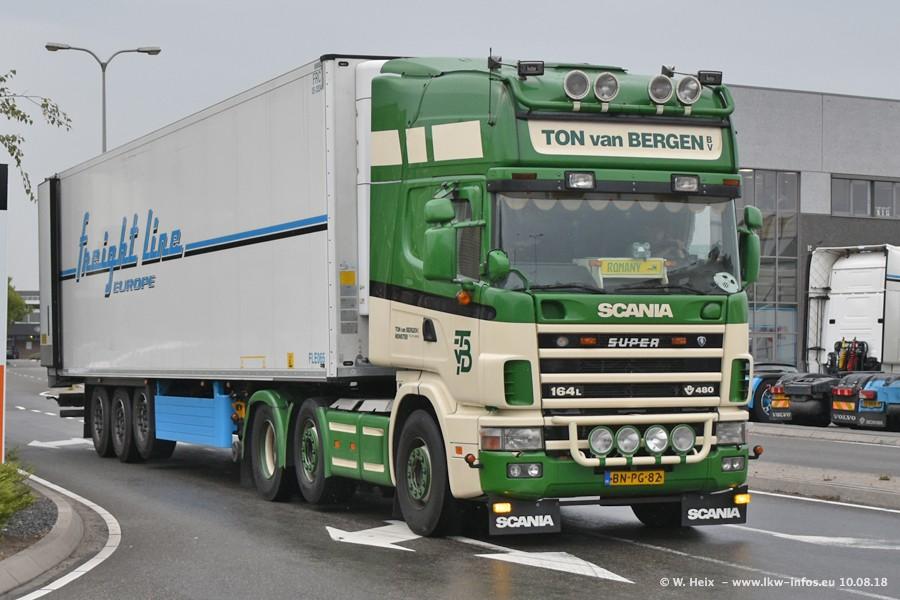 20181130-Bergen-Ton-van-00008.jpg