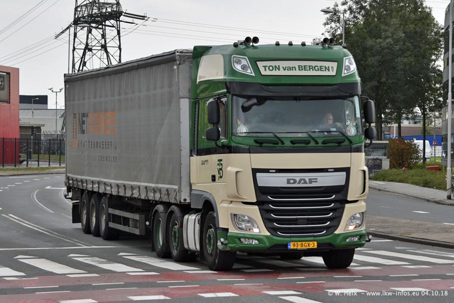 20181130-Bergen-Ton-van-00011.jpg