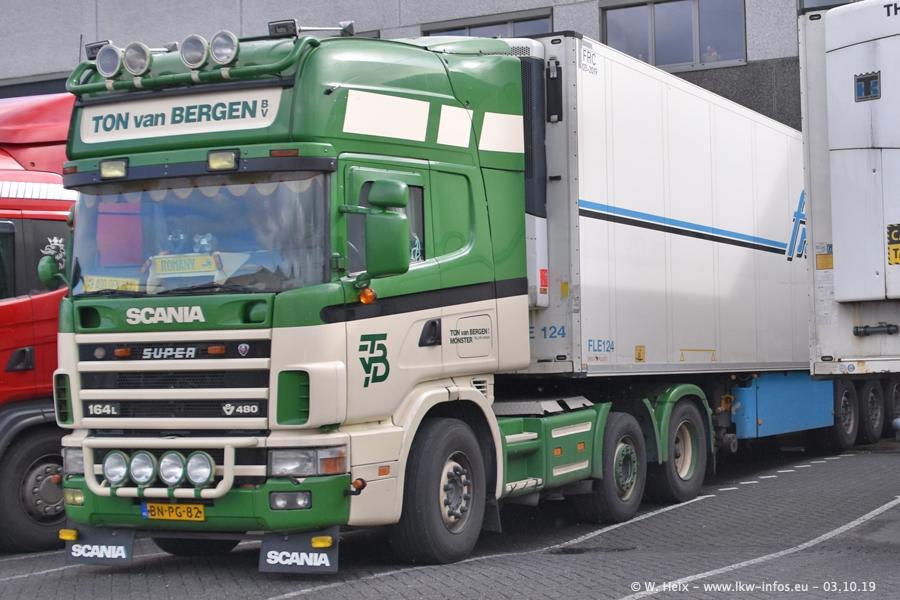 20200819-Bergen-Ton-van-00003.jpg