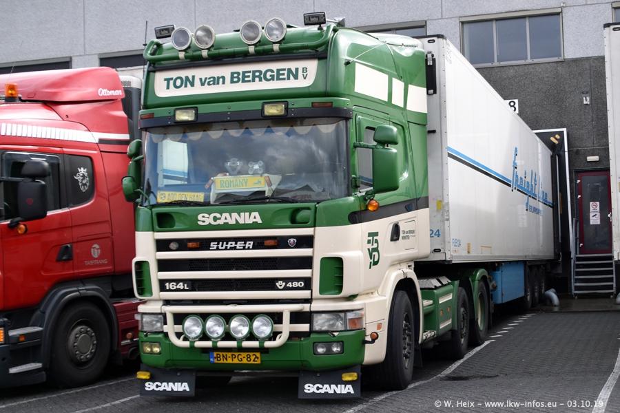 20200819-Bergen-Ton-van-00004.jpg