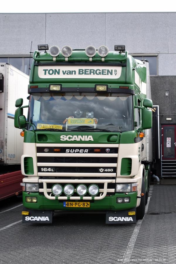 20200819-Bergen-Ton-van-00005.jpg