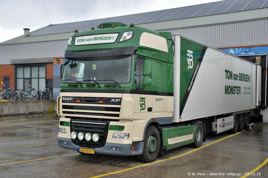 20200819-Bergen-Ton-van-00011.jpg