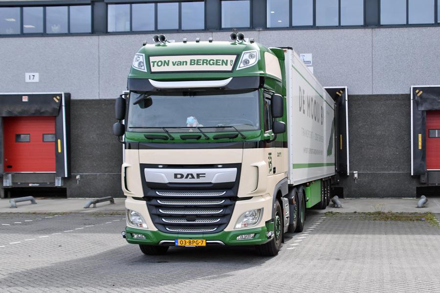 20200819-Bergen-Ton-van-00015.jpg