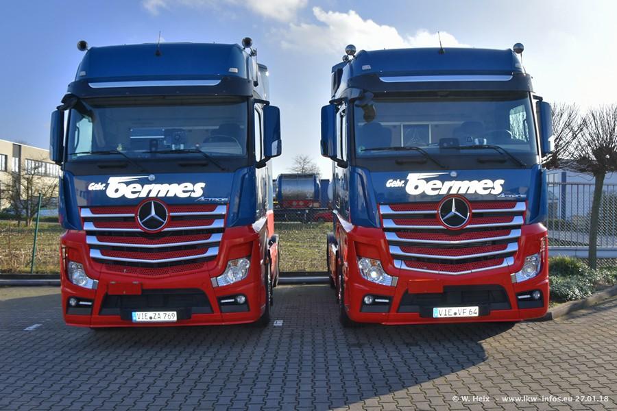 20180127-Bermes-00035.jpg