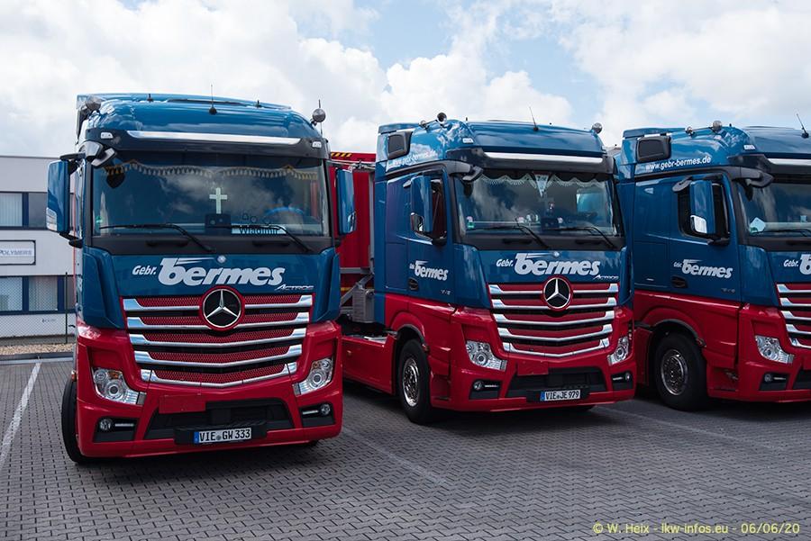20200607-Bermes-00066.jpg