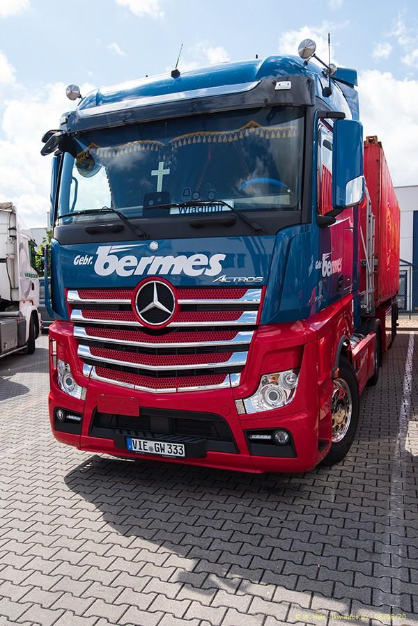 20200607-Bermes-00071.jpg
